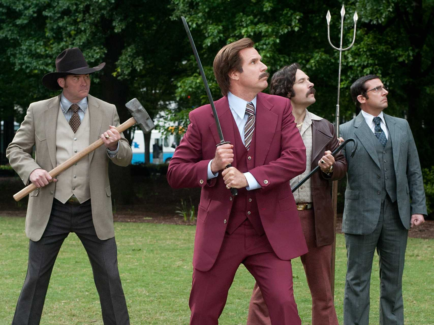 http://www.redbrick.me/wp-content/uploads/2014/01/the-best-part-of-anchorman-2-features-a-star-studded-epic-news-team-brawl.jpg