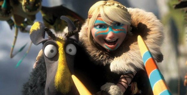 how-to-train-your-dragon-2-clip-black-sheep-is-how-to-train-your-dragon-2-the-best-yet-spoiler-review