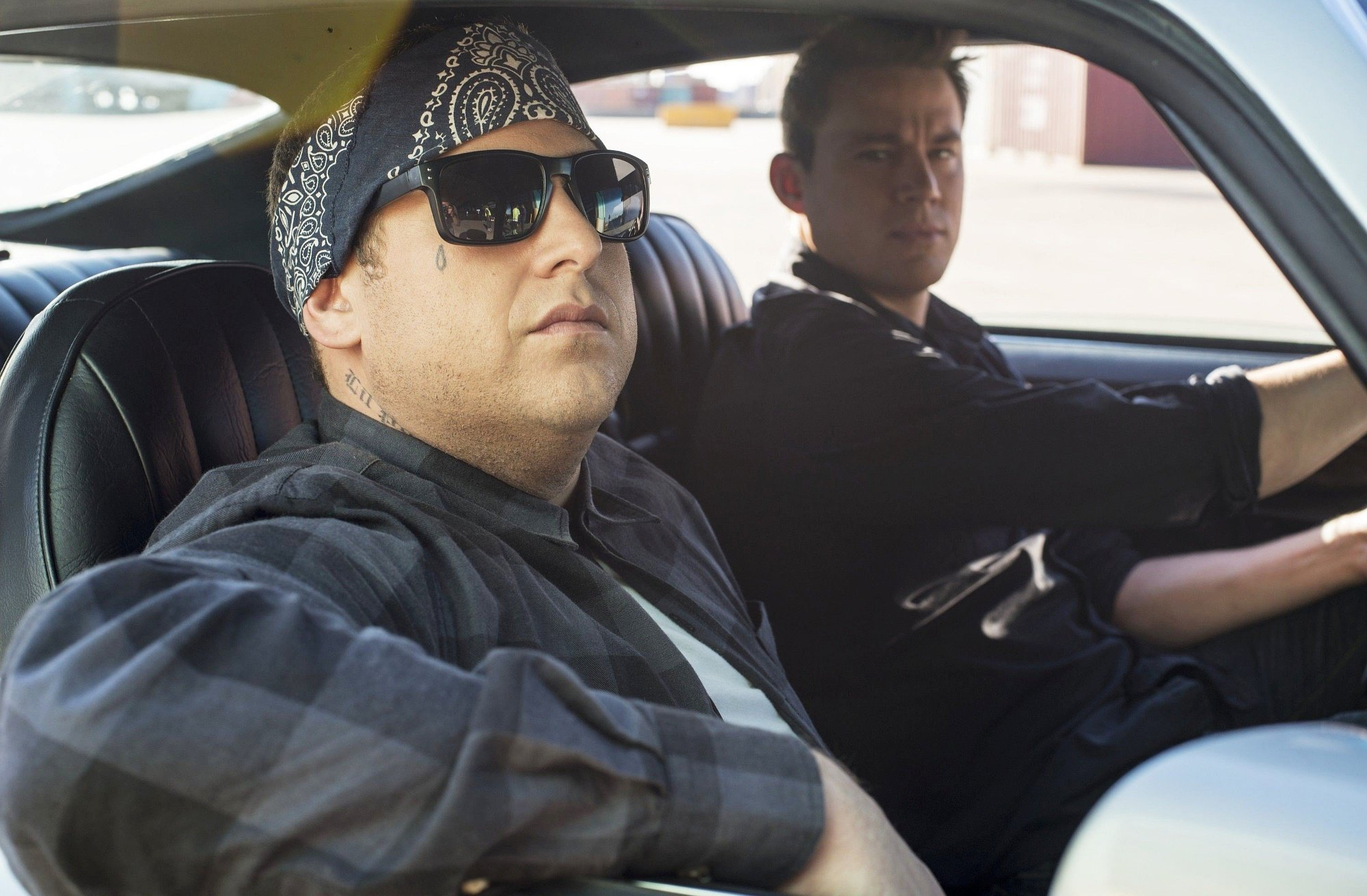 22 Jump Street | Redbrick | University of Birmingham21 Jump Street Wallpaper Jonah Hill