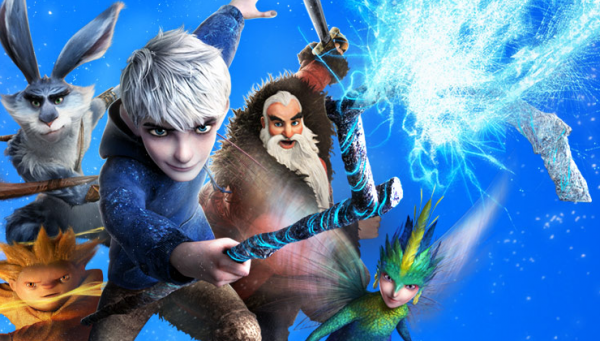 rise-of-the-guardians-header