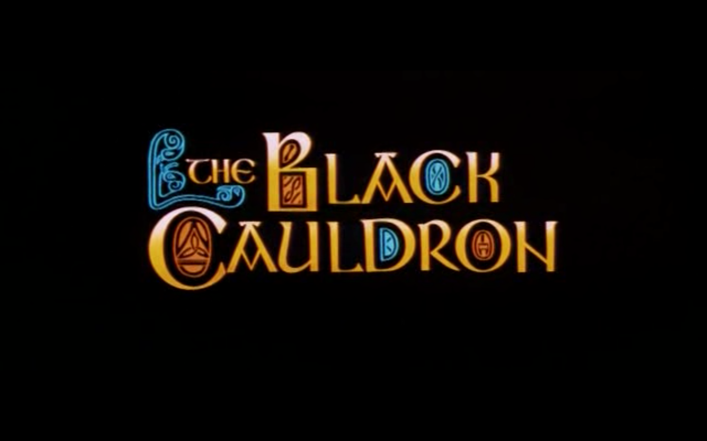 Rise Com Loan Reviews >> The Black Cauldron | Redbrick | University of Birmingham