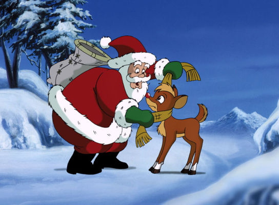 critic gurnesha bola walks us through her top 10 animated christmas movies - Animated Christmas Pictures