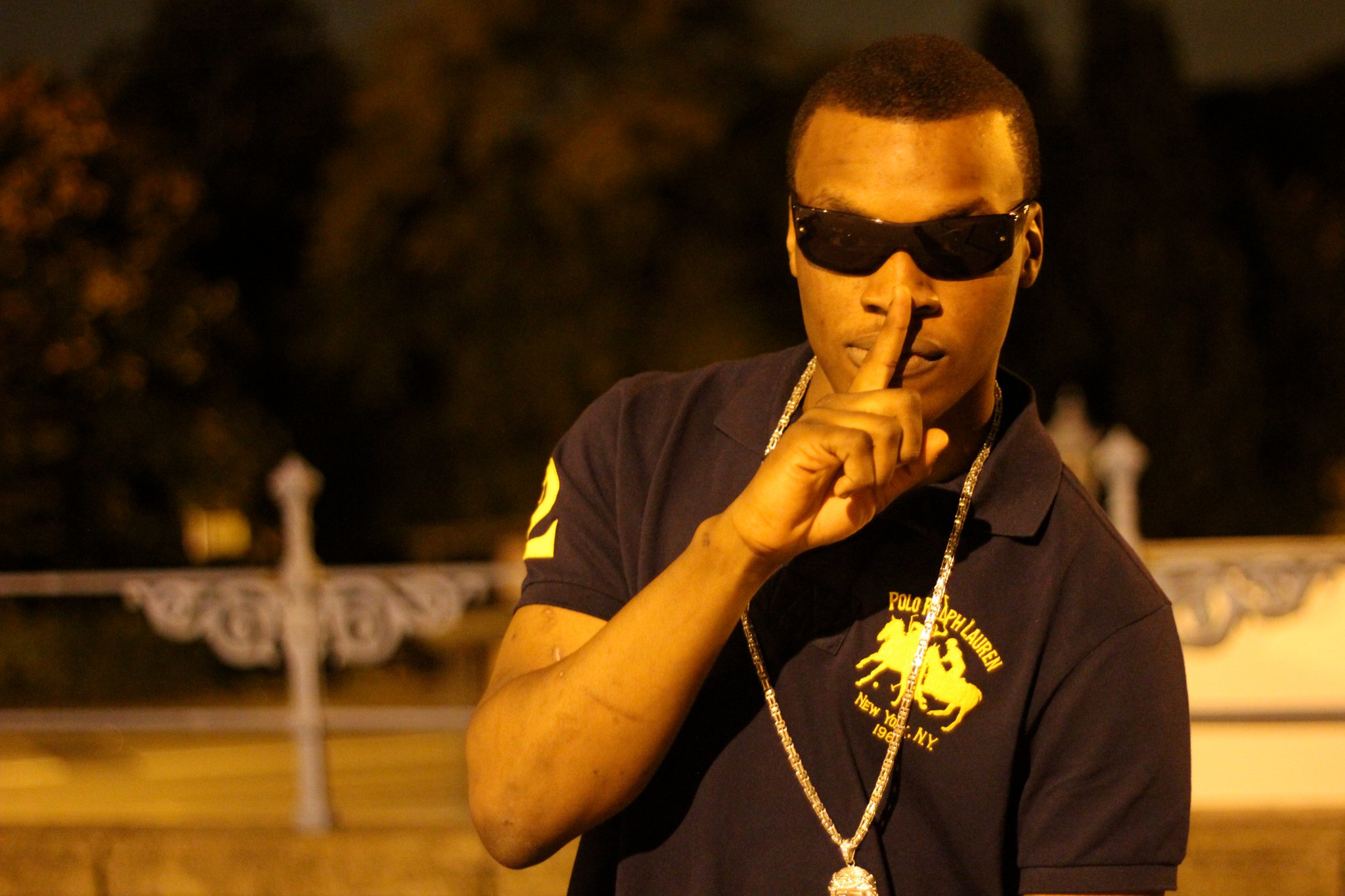 Sneakbo Album Review Sneakbo Certified Redbrick University of Birmingham