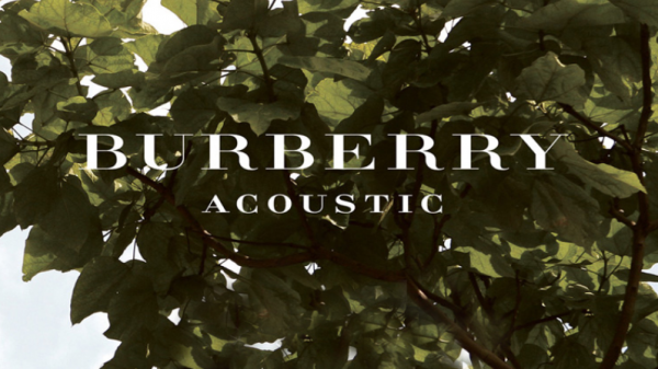 Burberry_Acoustic