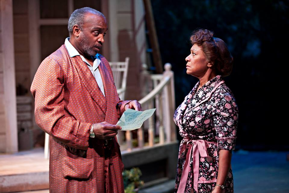 a review of arthur millers play all my sons All my sons reviews: all my sons arthur miller's all my sons, now in a director charles newell approach to this classic play of deceptions and lies is.