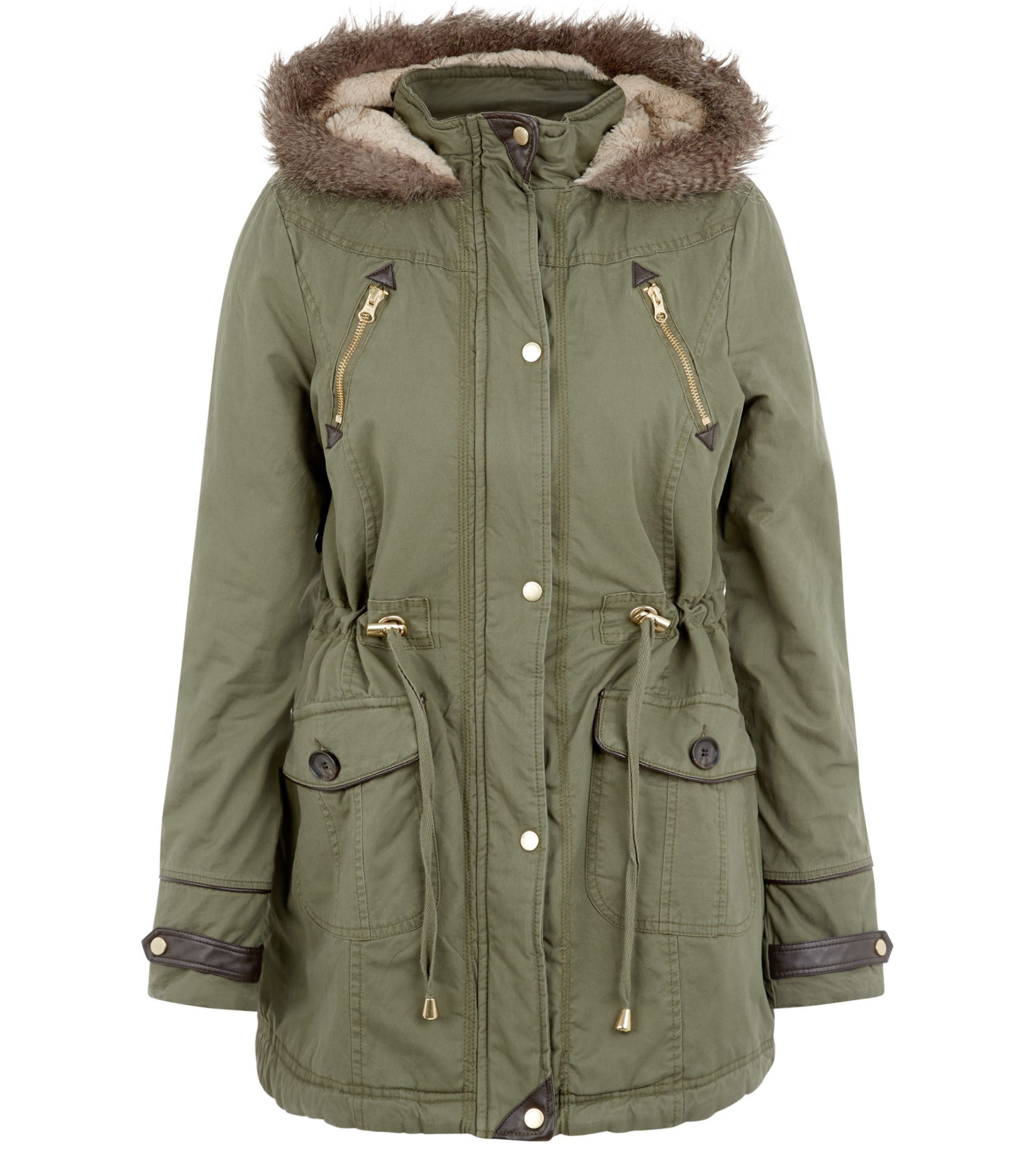 10 Winter Coats for Under £60 | Redbrick | University of Birmingham