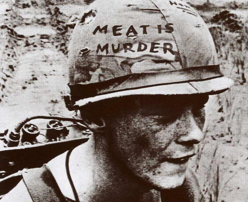 Essential Albums: Meat is Murder - The Smiths | Redbrick
