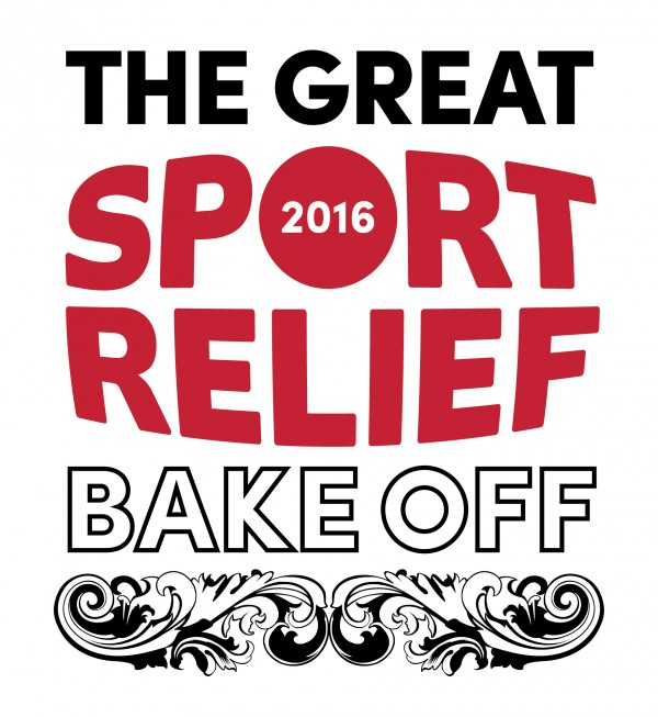 SR16_great_sport_relief_bake_off_logo