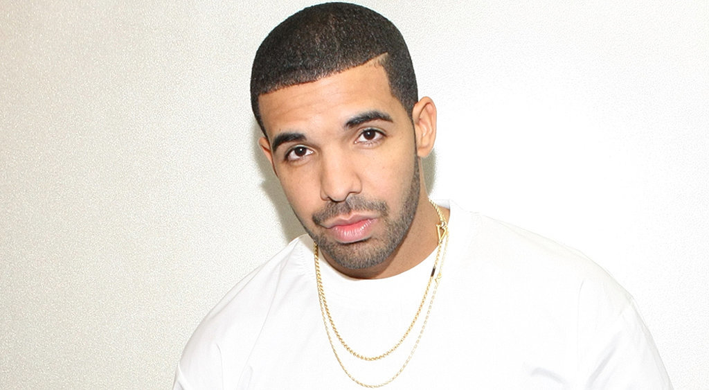 Single Review: Drake - One Dance & Pop Style | Redbrick | University ...