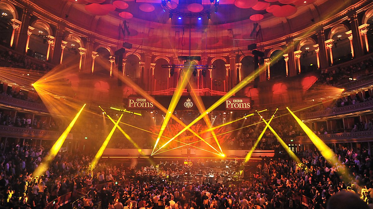 preview pete tong presents ibiza classics redbrick