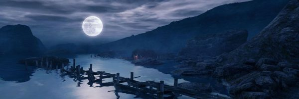 Dear Esther - Key Image_preview
