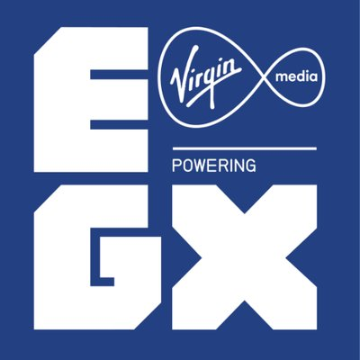 Redbrick's top picks at EGX