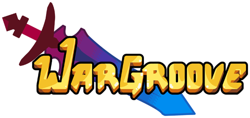 Wargroove was developed by Chucklefish as a spiritual successor to Advance Wars