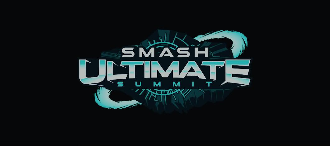 MKLeo Wins Smash Ultimate Summit | Redbrick
