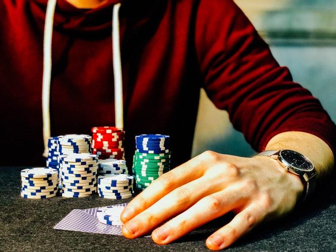 Gambling costs bus houston laberge casino