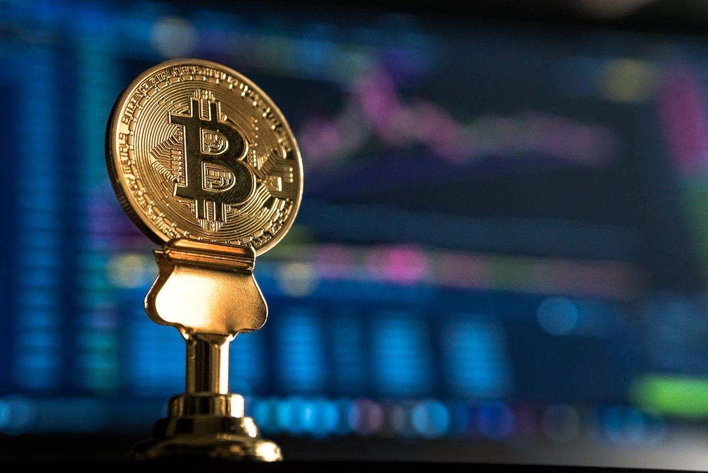 bitcoin brighter trade